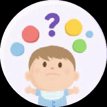 6-12個月寶寶這個階段需要特別注意什麼營養素嗎?