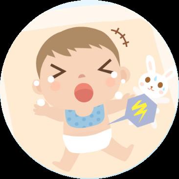 嬰兒拉肚子怎麼辦?寶寶拉肚子,配方奶該怎麼調整?寶寶腸胃較脆弱,不能直接換奶粉,那該怎麼
