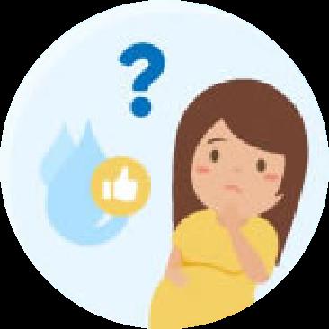 哺餵母乳對媽媽的好處?